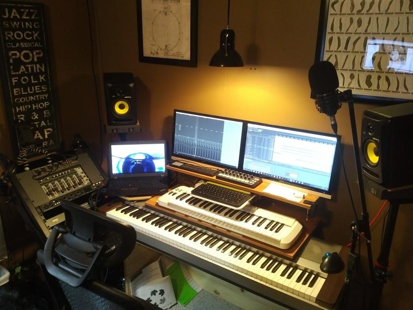 COTB Studio